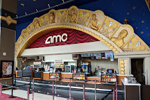 AMC Metreon 16, San Francisco, United States
