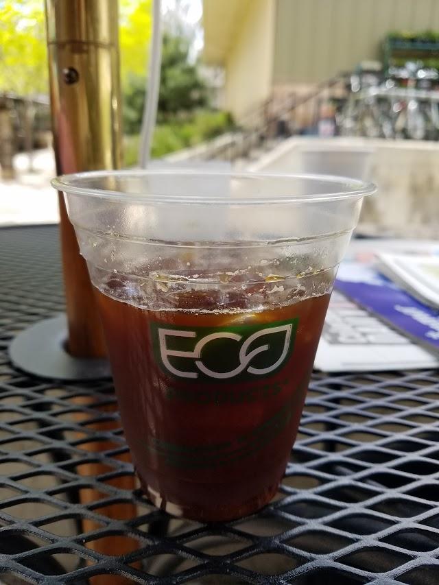 Logan's Espresso Cafe