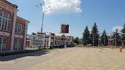 Весь Елец, улица Мира, дом 115 на фото Ельца