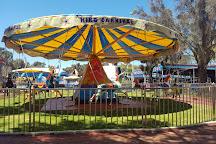 King Carnival, Mandurah, Australia