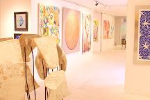 AHOY! Art Gallery Palma, Palma de Mallorca, Spain