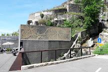 Lavaux Vinorama, Rivaz, Switzerland