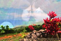 Ho'omana Spa Maui, Makawao, United States