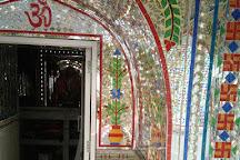 Amba Mata Mandir, Jaipur, India
