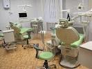 Центр здоровых зубов Доктор позитив