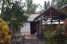 Bali Surya Adventure, Payangan, Indonesia