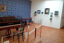 Liszt-Haus Raiding, Raiding, Austria
