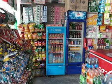 Ahmed Super Store