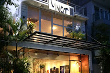 YNOT, Hanoi, Vietnam