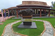 Muzium Nelayan Tanjung Balau, Tanjung Balau, Malaysia