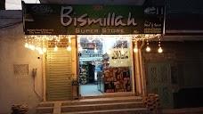 Bismillah Super Store dera-ghazi-khan