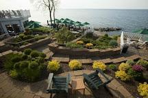 The Lakehouse Inn Winery, Geneva on the Lake, United States