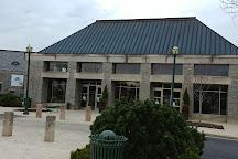 Kentucky Artisan Center at Berea, Berea, United States
