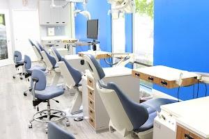 Jeffrey Kwong Orthodontics
