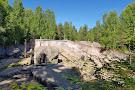 Ahtari Zoo