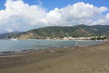 Bagni Segesta, Sestri Levante, Italy