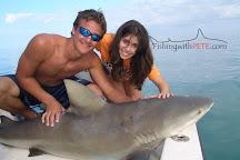 FishingwithPete.com, Miami, United States
