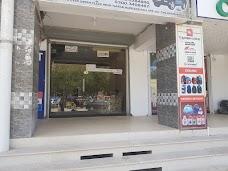 Faizan-e-Madina Estate Agency hyderabad