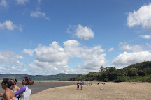 Playa Copal, La Cruz, Costa Rica
