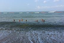 Jomtien Beach, Pattaya, Thailand