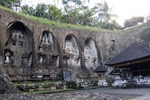 Gunung Kawi Sebatu Temple, Sebatu, Indonesia