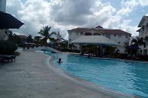 Public Beach Playa Dominicus, Bayahibe, Dominican Republic