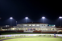 Chelmsford City Racecourse, Chelmsford, United Kingdom