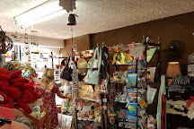 Gifts Galore, Moncton, Canada