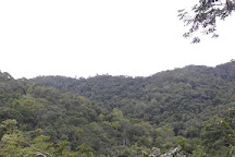 Ixpanpajul Nature Park, Flores, Guatemala