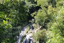 Anton Valley, Panama