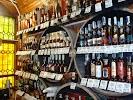 """Магазин """"Настоящие вина Крыма"""", Долгоруковская улица на фото Симферополя"""