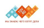 Toy.ru, Коммунальная улица, дом 2 на фото Тамбова