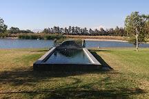 Salem Biblical Garden, Paarl, South Africa