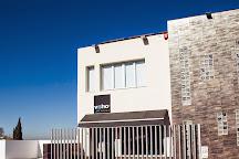 Vaho Spa Center, Lucena, Spain