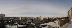 Башкортостан, киностудия