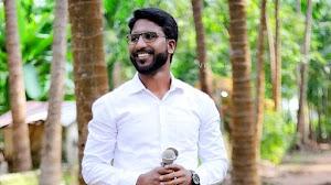 Manpravah Hypnoclinic by Dr Sukumar Munje