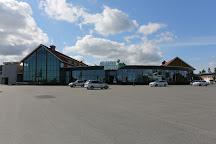 Superland, Sarpsborg, Norway