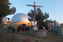 Osservatorio Astronomico di Gorga, Gorga, Italy