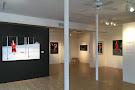 Art Gallery of St Albert