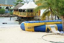 Turtle River Park, Ocho Rios, Jamaica
