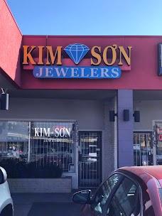 Kim Son Jewelers denver USA