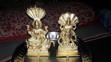 Abhishek Fashion Center jamshedpur