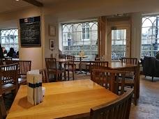 Cafe Loco oxford