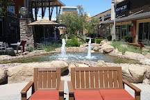 Phoenix Premium Outlets, Chandler, United States