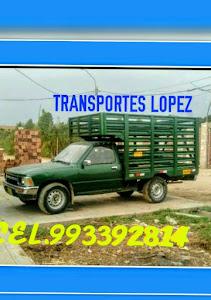 Transportes Ulises 0