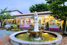 Provence Town, Paju, South Korea