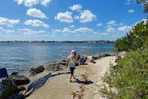 Royal Palm Pointe Park, Vero Beach, United States