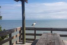 Anne's Beach, Islamorada, United States