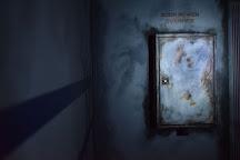 Eltham Escape Rooms, London, United Kingdom