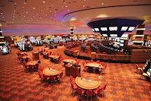 Jumer's Casino Rock Island, Rock Island, United States